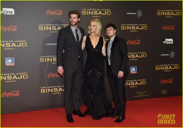 jennifer-lawrence-hunger-games-madrid-premiere-03