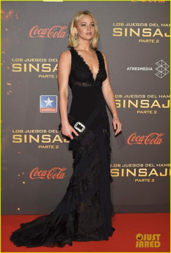 jennifer-lawrence-hunger-games-madrid-premiere-07 (1)