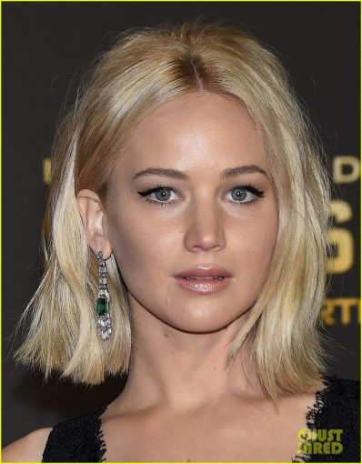jennifer-lawrence-hunger-games-madrid-premiere-15 (1)