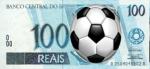 Interesse da Turner Sports faz Globo acelerar renovação pela Série B e aumenta valores pelotorneio