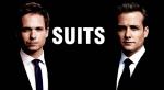"""Análise de """"Suits"""", série de AaronKorsh"""