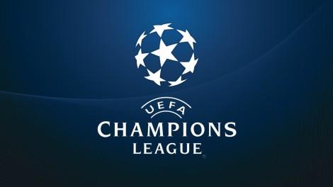 Tabela da UEFA Champions League- Liga dos Campeões daEuropa