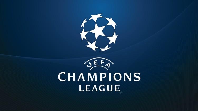UEFAChampionsLeagueLogo-Getty21