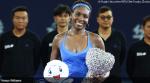 WTA ELITE TROPHY -Tabelas eJogos