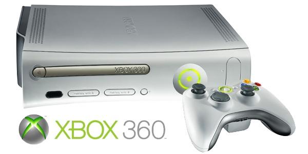 xbox-360-no-brasil-preço-600