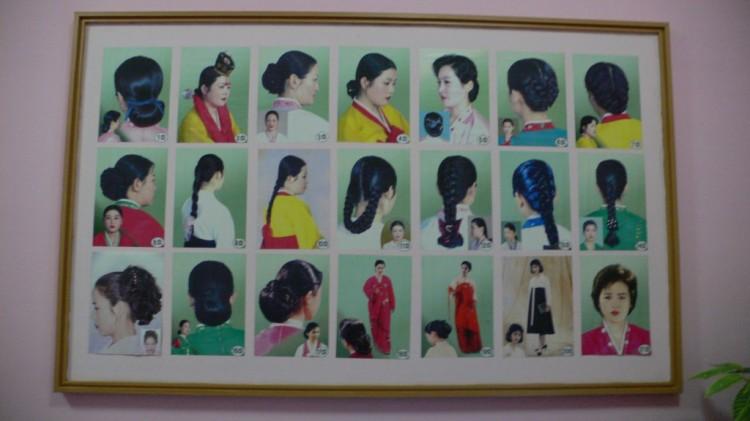 WOMEN-HAIR-1024x576