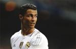 """A """"crise"""" do Real Madrid e de CristianoRonaldo"""