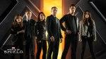 """Análise: MARVEL: Agents of S.H.I.E.L.D., """"spinoff"""" de OsVingadores"""