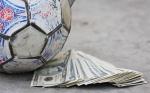 Turner Sports aproveita momento crítico do futebolbrasileiro