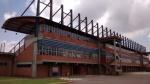 Reportagem: conheça o Estádio da ULBRACanoas