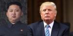 "Donald Trump: ""Kim Jong-un éincrível"""