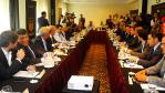 Liga Sulamericana de Clubes promete revolucionar a CopaLibertadores