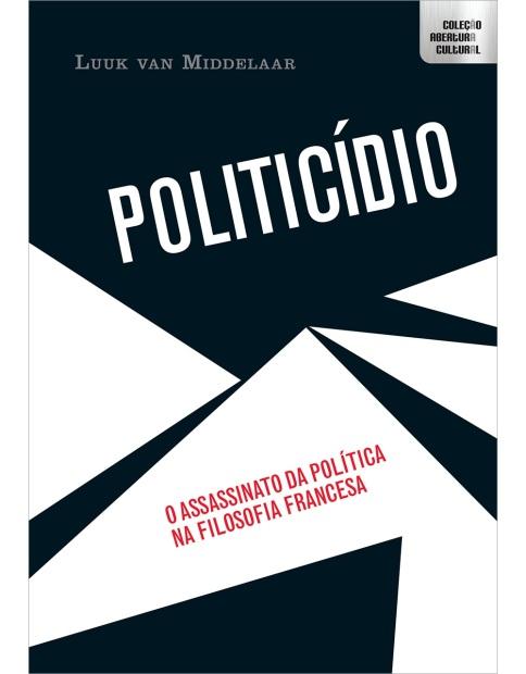 zoom_politicidio_1000