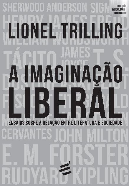 A-Imaginação-Liberal