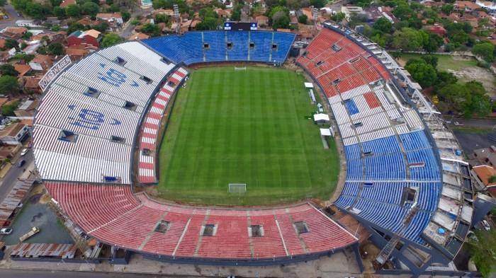 En-el-Defensores-del-Chaco-se-pueden-adquirir-entradas-para-el-lance-Paraguay-Argentina-shaune-Fraser-campeon-panamericano-natacion