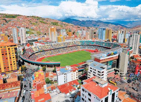 estadio-Hernando-Siles-partido-eliminatoria_LRZIMA20130828_0002_11