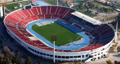estadio-nacional-julio-martinez-chile