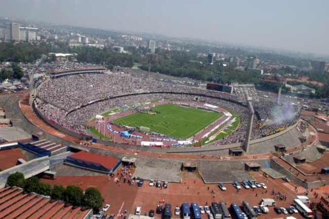 Estadio-Olimpico-Universitario-Mexico-City