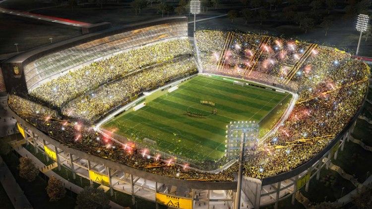 Estadio1