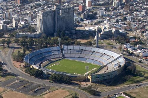 estadio_centenario