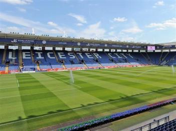 leicester-stadium-4-3119-280127_478x359