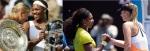 Tennis – Por que essa necessidade de envelhecer precocemente osatletas?