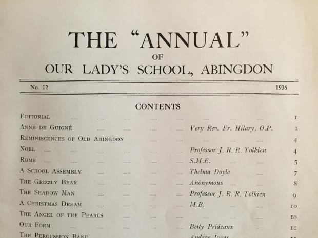 Our-Lady´s-Abingdon-Schoolb