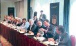 Liga Sulamericana de Clubes tem sua primeira vitória: CONMEBOL aumenta cotas daLibertadores