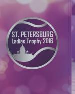 St. Petersburg Ladies' Trophy – ATUALIZADO EM10/02