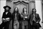 """O que significou o fim dos Beatles para John Lennon – uma análise da música """"God"""""""