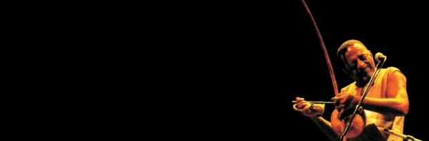 01-Nana-vasconcelos-trilha-sonora-para-a-agarina