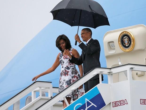 obama-chega-foto-nova