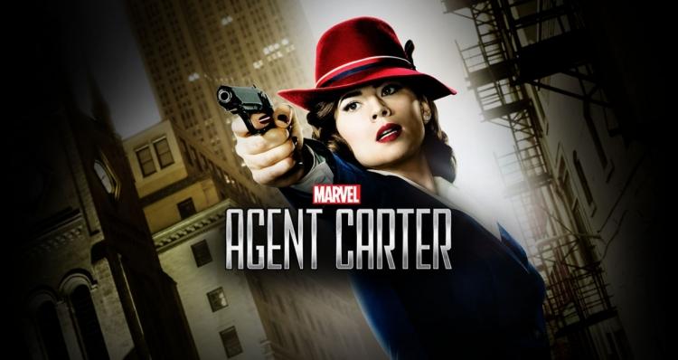 agent-cartermarvelabc
