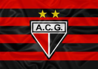 bandeira-atletico-goianiense_1_630