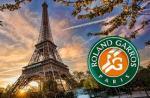 Roland Garros 2016 – Quartas de Final –02/06