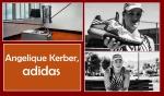 Roland Garros 2016 Fashion: as roupas dos tenistas(ATUALIZADO)