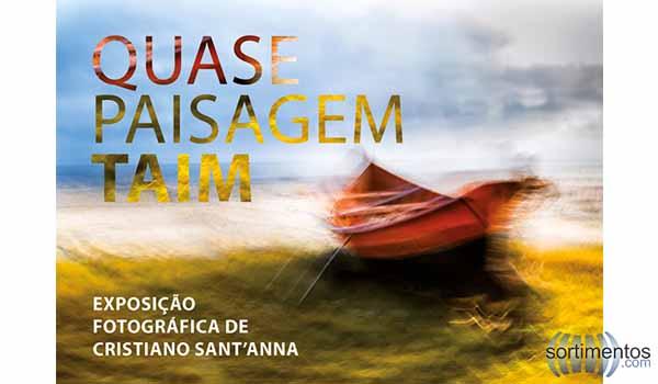 Porto-Alegre-Fotografo-Cristiano-SantAnna-exposicao-Taim