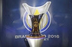 Média de público do Campeonato Brasileiro 2016 – SérieA