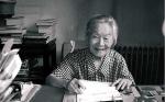 Yang Jiang(1911-2016)