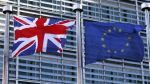 O Reino Unido e o Brexit:prognósticos