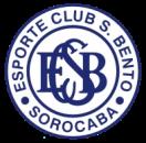 EC_São_Bento