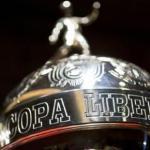 """A final """"Merconorte"""" da Libertadores2016"""