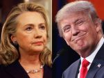 Hillary Clinton vira o jogo – porora