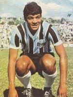 Alcindo (1945-2016)