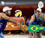 Olimpíadas Rio de Janeiro 2016 / Olympic Games Rio de Janeiro 2016 – dia18