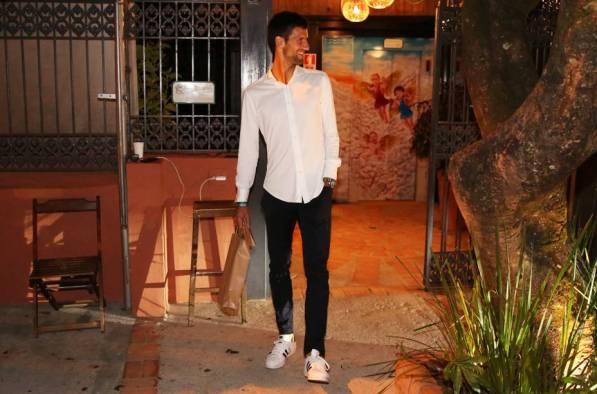 entretenimento-tenista-novak-djokovic-jantar-rio-20160810-03.jpg