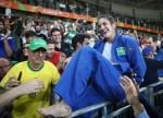 Olimpíadas Rio de Janeiro 2016 / Olympic Games Rio de Janeiro 2016 – dia11/08