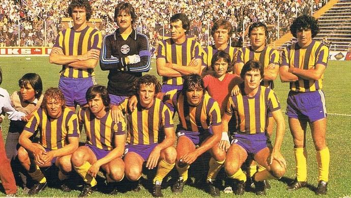 rosario_central_1980_s