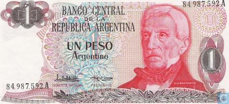 O FMI volta àArgentina