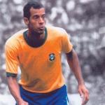 Carlos Alberto Torres (1944 –2016)